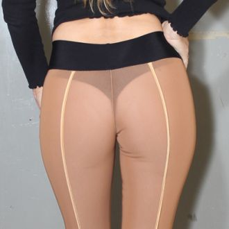 UltraShape-Leggings