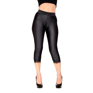SLEEKCHEEK Capri Leggings HL2_CAPRI - QualitySpandex 190...